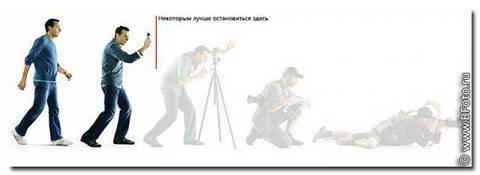 http://sh.uploads.ru/t/X0nKj.jpg