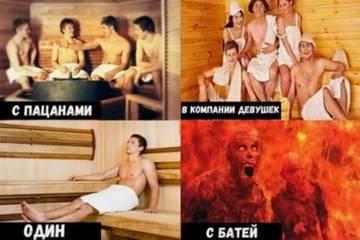 http://sh.uploads.ru/t/X1CTs.jpg