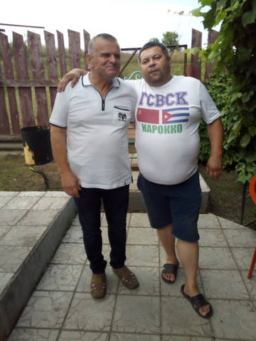 http://sh.uploads.ru/t/X1qdP.jpg