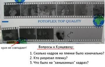 http://sh.uploads.ru/t/X53NJ.jpg