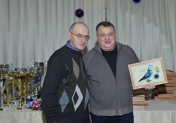 http://sh.uploads.ru/t/XBtK0.jpg