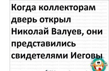 http://sh.uploads.ru/t/XF4Gt.jpg