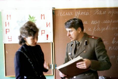 http://sh.uploads.ru/t/XJT3c.jpg