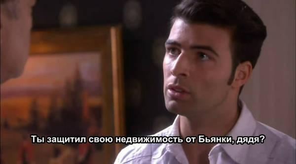 http://sh.uploads.ru/t/XKEcw.jpg