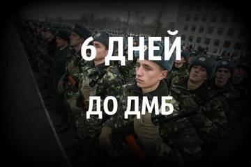 http://sh.uploads.ru/t/XKzxj.jpg