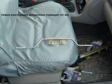 http://sh.uploads.ru/t/XPjKh.jpg