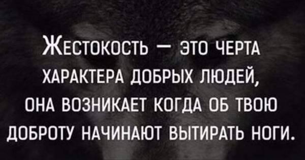 http://sh.uploads.ru/t/XSNnl.jpg