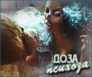 http://sh.uploads.ru/t/XUq9n.png