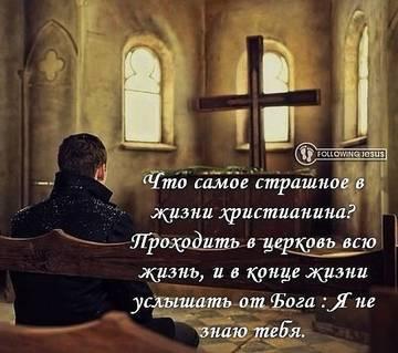 http://sh.uploads.ru/t/XVAcD.jpg