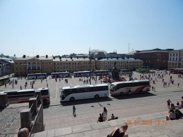 http://sh.uploads.ru/t/XVYN1.jpg
