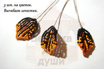 http://sh.uploads.ru/t/XVdOI.jpg