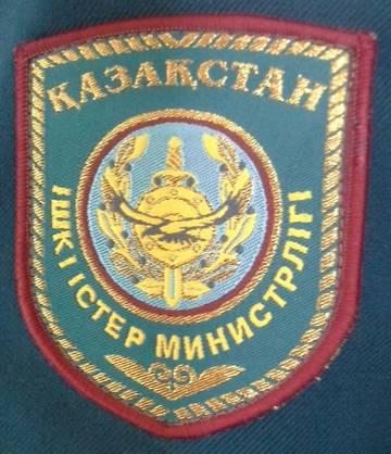 http://sh.uploads.ru/t/XYJ1r.jpg
