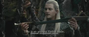 http://sh.uploads.ru/t/XdZVu.jpg