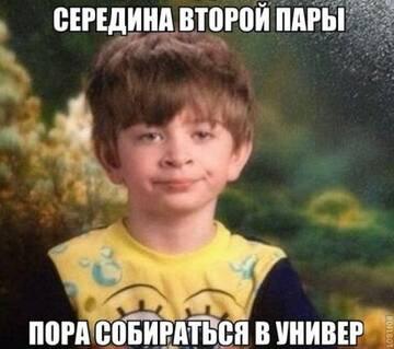 http://sh.uploads.ru/t/XiZVK.jpg