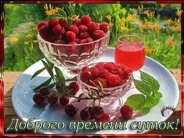 http://sh.uploads.ru/t/XjQuF.jpg