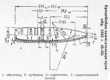 http://sh.uploads.ru/t/XnCA0.jpg