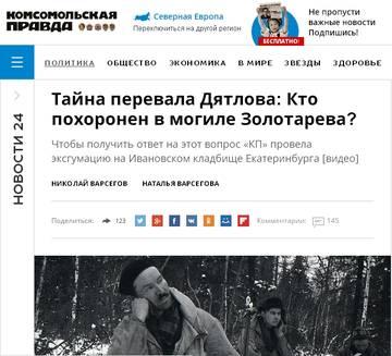 http://sh.uploads.ru/t/XvzBQ.jpg