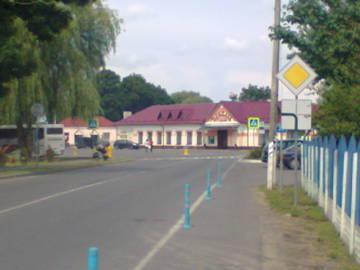 http://sh.uploads.ru/t/Xwdui.jpg