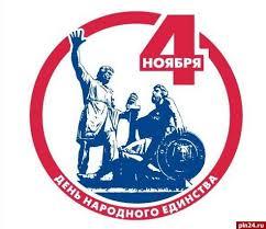 http://sh.uploads.ru/t/Y5KL3.jpg