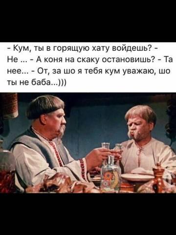 http://sh.uploads.ru/t/Y5RqP.jpg