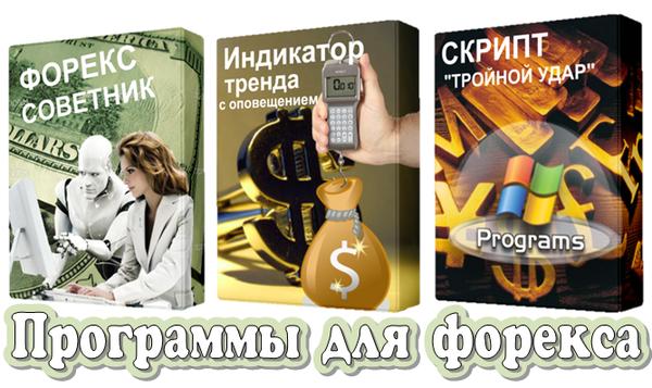 http://sh.uploads.ru/t/Y6VTr.png