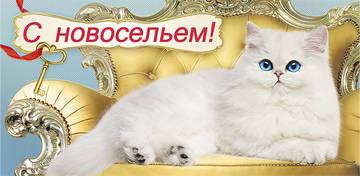 http://sh.uploads.ru/t/YCJrL.jpg