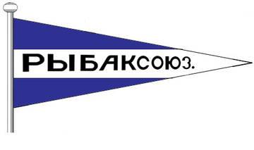 http://sh.uploads.ru/t/YNDTA.jpg