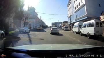 http://sh.uploads.ru/t/YQNfV.jpg