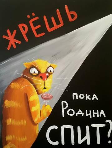 http://sh.uploads.ru/t/YX7Nk.jpg