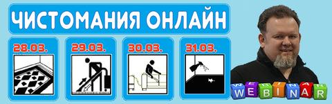 http://sh.uploads.ru/t/YZbx2.png