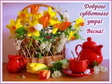 http://sh.uploads.ru/t/YaDUM.jpg
