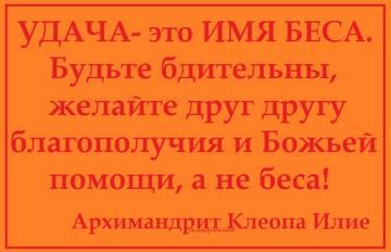 http://sh.uploads.ru/t/YbKuj.jpg