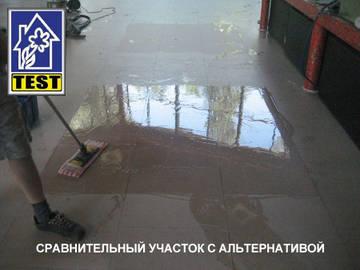 http://sh.uploads.ru/t/YjPZw.jpg