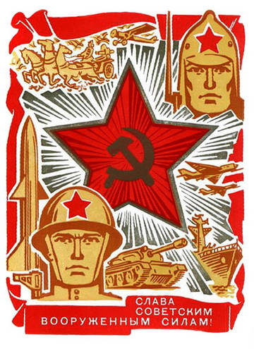 http://sh.uploads.ru/t/YnlMJ.jpg