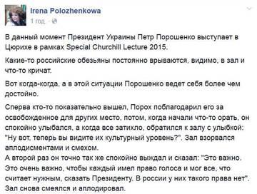 http://sh.uploads.ru/t/YnmGK.jpg