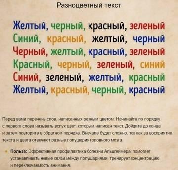 http://sh.uploads.ru/t/YqH46.jpg