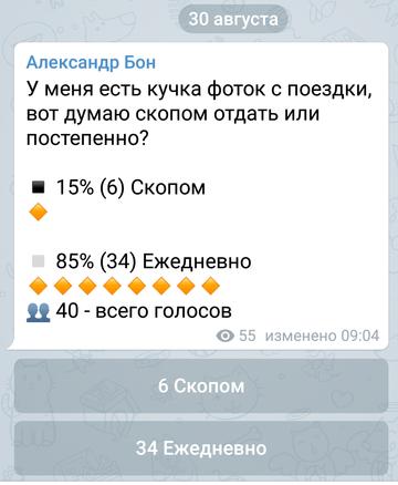 http://sh.uploads.ru/t/YrGUs.png