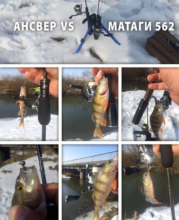 http://sh.uploads.ru/t/Yt5bX.jpg