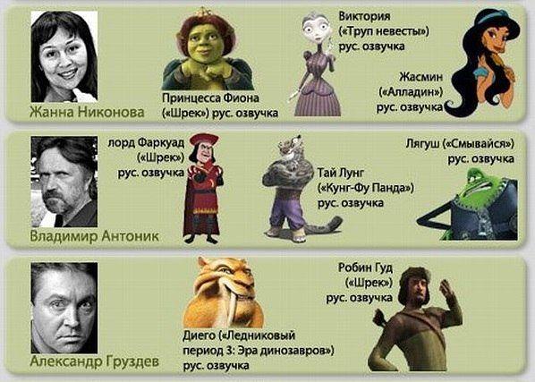 http://sh.uploads.ru/t/YtHs5.jpg