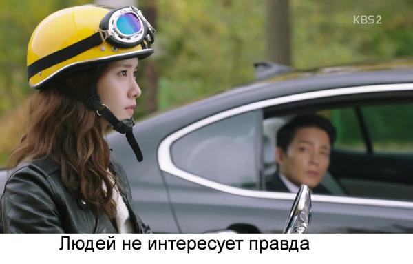 http://sh.uploads.ru/t/YzIt1.png