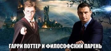 http://sh.uploads.ru/t/Yzlij.jpg