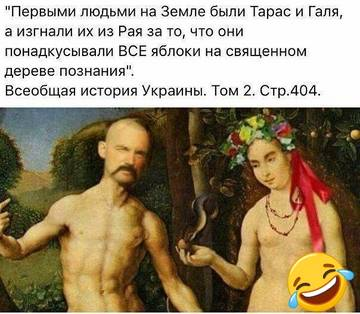 http://sh.uploads.ru/t/Z29uq.jpg