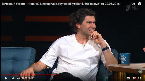 http://sh.uploads.ru/t/Z7MEF.png