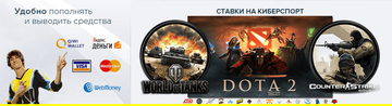http://sh.uploads.ru/t/Z8GAQ.png
