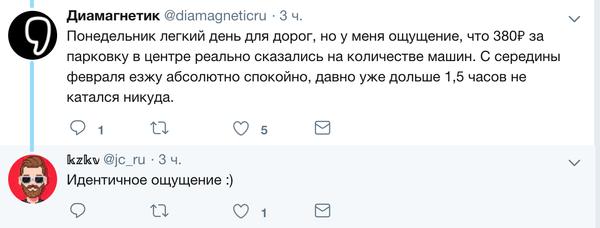 http://sh.uploads.ru/t/Z9BsO.png