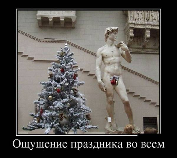 http://sh.uploads.ru/t/ZCWVE.jpg