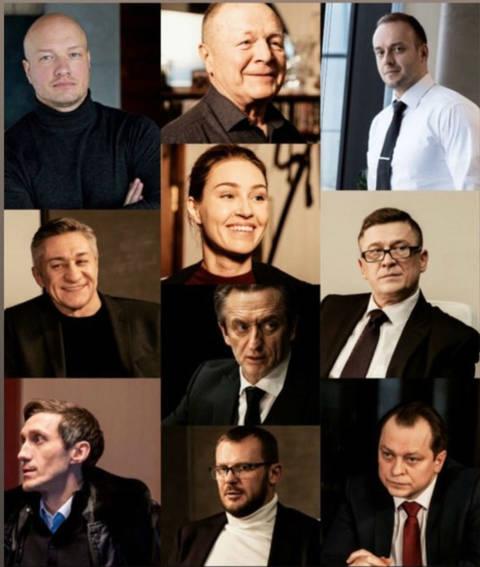 http://sh.uploads.ru/t/ZCpDW.jpg