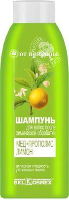 http://sh.uploads.ru/t/ZE0TC.jpg