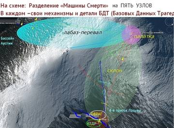http://sh.uploads.ru/t/ZGcjA.jpg