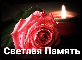 http://sh.uploads.ru/t/ZGxhz.jpg